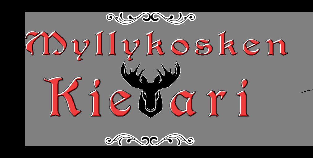 Myllykosken Kievari